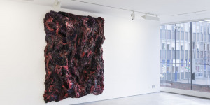 April's Most Talked About New Art Exhibitions