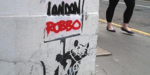 Should London Have Its Own Political Party? Centre For London Investigates