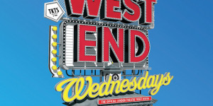 West End Wednesdays Returns! Get Your Half-Price Theatre Tickets