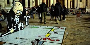 Londonist Out Loud: London's Housing Crisis Part II