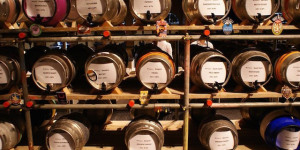 London Beer Festival Roundup: May 2015
