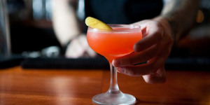 Deal Of The Day: Old Fashioned Cocktail-Making for £10