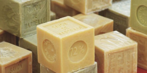 Deal Of The Day: Make Your Own Soap! 76% Off Workshop