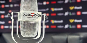 Where To Watch Eurovision 2015 In London