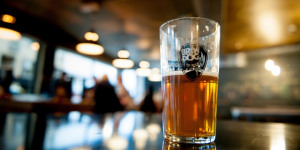 40 Gluten-Free Beers To Sample At Canal-Side Pub