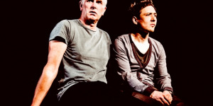 Mother-Daughter Drama Disappoints At Camden People's Theatre