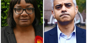 Two More Candidates Launch Bids To Be London Mayor