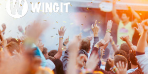 Want To Make The Most Of London? Let Wingit Do The Hard Work