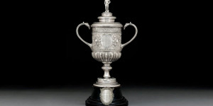 When Old Harrovians And Old Etonians Ruled The FA Cup
