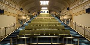 London's Earliest Cinema Set To Reopen