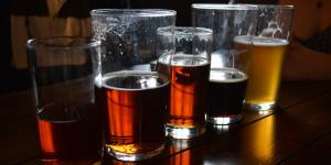 London Beer Festival Roundup: June 2015