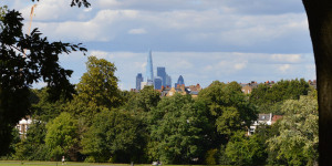 London Assembly Supports Proposal To Make London A National Park City
