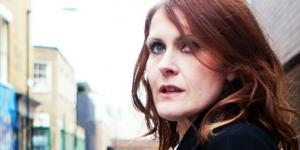 Deal Of The Day: Alison Moyet Live At Chelsea