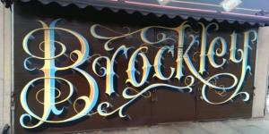 What's It Like Organising A Street Art Festival?