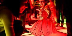 Disco Baby! London's Top Family-Friendly Dancefloors