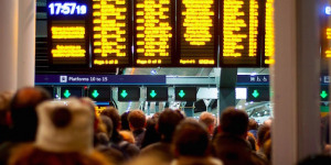 London Commuters Owed £56m In Unclaimed Refunds