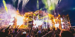 The Summer 2015 Festivals Guide