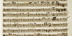 Sing Handel's Messiah For Battersea Arts Centre