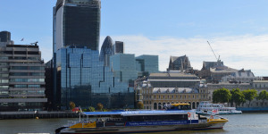On A Budget? Cheap Family-Friendly London Alternatives