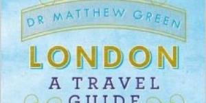 London Books Roundup, July 2015