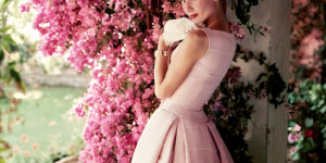 Audrey Hepburn: Beautifully Reserved