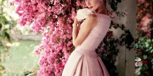 Audrey Hepburn: Beautifully Reserved