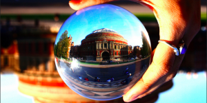 Friday Photos: BBC Proms