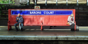 Earl's Court Or Earls Court? A London Apostrophe Guide