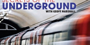 Discover The Secrets Of The Underground With Our Awesome DVD
