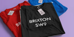 Brixton: So Good They (Sort Of) Named It Twice