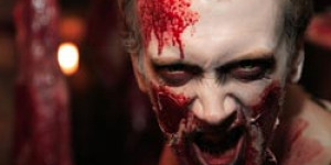 """""""Scary"""" Attractions Head To Head In Court Case"""