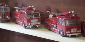 Fireman Bhangra Raps For Fire Safety (or - 'A Quiet News Week, Then')