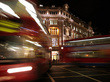 Further Bus Strikes Affect East London