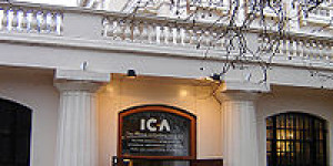 ICA To Close By May?