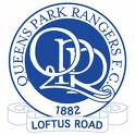 QPR Appoint Fifth Manager Of Season