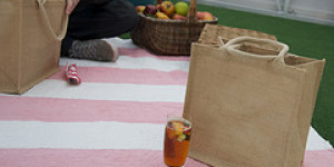 Picnic & Play at TheDeck, National Theatre