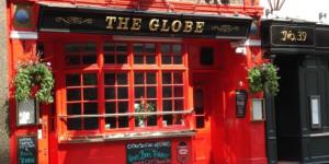 Alternative Pub Crawls: Shakespeare