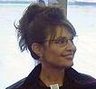 Sarah Palin Plans London Trip