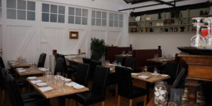 Restaurant Review: The Bowler