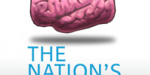 Sponsored Post: Facebook Games Test Londoners' Brain Power