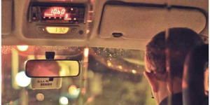 Fixed Fares For Late Night Black Cabs This Weekend