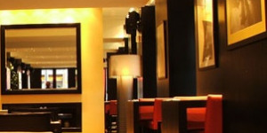 Waterloo Brasserie Re-launches as Waterloo Bar & Grill
