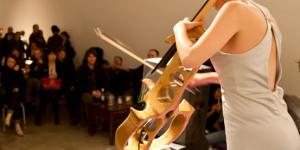 ICA Launch Fresh Music Initiative