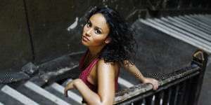 Interview with Mayra Andrade, Coming To Ronnie Scott's Soon