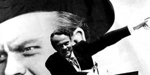 Preview: Orson Welles Season @ The ICA