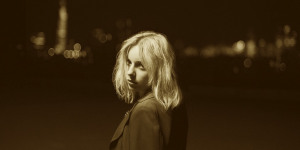 Gig Preview: Little Boots Shake Launch Party