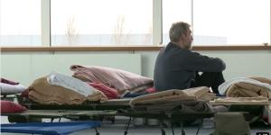 Video: Crisis At Christmas 2011