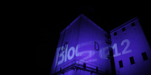 Line Up Announced For Bloc 2012