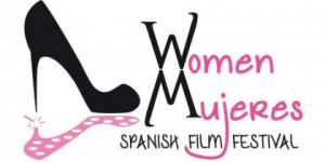 Preview: Women_Mujeres Spanish Film Festival