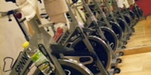 Claim Two Free Indoor Cycling Classes @ Soul4Cycle, Battersea
